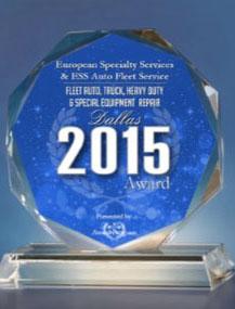 awardpic01